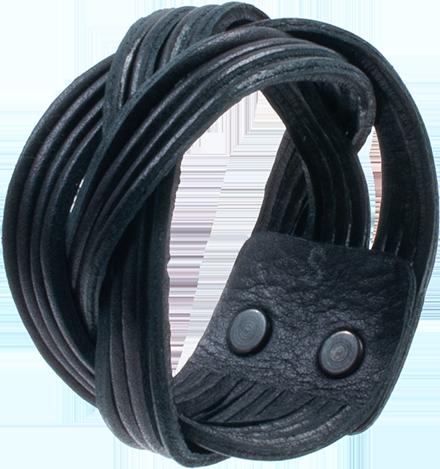 Bracelet S